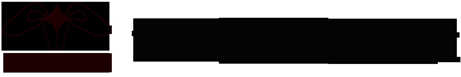 せばり株式会社|背貼製袋・京都